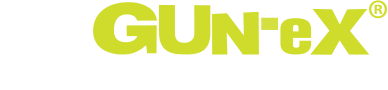 GUN-eX Training System