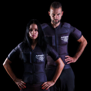 armor-couple-black
