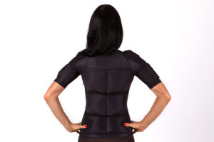 armor-women-back
