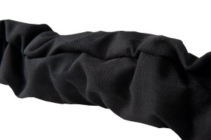 COBRA rope's cover sleeve from Cordura